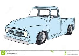 Old Pickup Truck Drawing - ClipartXtras Vector Drawings Of Old Trucks Shopatcloth Old School Truck By Djaxl On Deviantart Ford Truck Drawing At Getdrawingscom Free For Personal Use Drawn Chevy Pencil And In Color Lowrider How To Draw A Car Chevrolet Impala Pictures Clip Art Drawing Art Gallery Speed Drawing Of A Sketch Stock Vector Illustration Classic 11605 Dump Loaded With Sand Coloring Page Kids