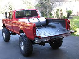 Readers' Rides Post 1 - Kenny's 1973 Ford F250 7.3 Powerstroke ... Truck Bed Fuel Tank Best Of Silverado Auxiliary Tanks Tank Relocation Ideas Ford Enthusiasts Forums Transfer Flows New 70gallon Toolbox And Combo Atv Gas Garden View Landscape Rear Mount 6372 Short Step Side Classic Parts Talk Lazair Nveou Tanks And Their Complications Delta Shortbed Lshaped Steel Liquid In Black The Store Is Your Complete Online Shop For Ims Clarke Aux For Pickup Trucks Extend Your Driving Time 2018 Titan Sidekick 15 Gal Portable 5040015 Work Wire Diagrams