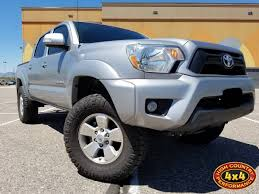 2015 Toyota Tacoma Silver 1982 Toyota Pickup Sr5 4x4 Short Bed Monster Lifted Custom Bilstein Adjustable 3 Lift Kit With 5100 Shocks 052015 Tacoma Any Body Pickup 2 Pics Yotatech Forums Trucks Beautiful Used 2017 Toyota Ta A Trd 1993 Xtra Cab 8 Inch 36 Iroks 7000 Obo Rotiform Six Offroad Rims On Truck Caridcom 3in Suspension Lift Kit For 0518 Pickups Rough Toyotatacomaliftedprofile Toyboats 1985 Extended Cab Build Thread Archive Sale In Florida New 1996 Lifted 28 Images Www Imgkid 35in Bolton 072018 4wd Tundra 76830