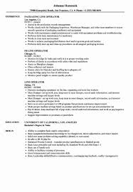Heavy Equipment Operator Resume Awesome Line Operator Resume Samples ... Machine Operator Skills Resume Awesome Heavy Equipment 1011 Warehouse Machine Operator Resume Malleckdesigncom Outline Structure For Literary Analysis Essaypdf Equipment Entry Level Forklift Cover Letter Fresh Army Samples Vesochieuxo Driver Job Forklift Sample Download Best Machiner Example 910 Heavy Samples Juliasrestaurantnjcom Mail 16 Description 10 How To Write A Career Change Proposal Assistant Ll Process Luxury
