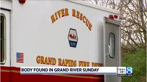 Fishermen Spot Man's Body In Grand River Two Men And A Truck Fishermen Spot Mans Body In Grand River Two Men And Trucks Movers For Moms Collects Items To Support Tmtlansing Twitter 2016 Numbers Show Excellent Growth The Twomenandatruck Franchising Magazine Feature Sold Franchisee Jim Fredrickson On National Commercial Home Moving 6 Second Rapids South Mi Kalamazoo Movers