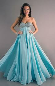 159 best prom dresses images on pinterest formal dresses light