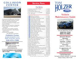 Tom Holzer Ford Job Choices 2012 Business Rent A Box Truck From Enterprise Wiring Diagrams Rentacar Discounted Rates For Employees And Retirees Pdf 1609 E Hoffer St Kokomo In 46902 Ypcom Check Out The Various Cars Trucks Vans In Avon Rental Fleet Expensive Truckdef Auto Def At Low Affordable A Car Coburg Hire Melbourne Victoria Australia How Family Was Charged 13470 By Tmobile Data Roaming Bill Fresh Used Ram 2500 Sale Boerne Tx
