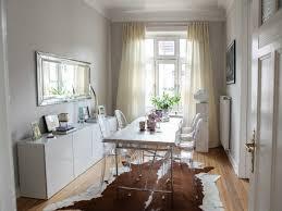 küchengestaltung nach feng shui esszimmer innendesign