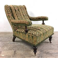 Edwardian Carpet Library Chair C'1900 19th Century Hand Wrought Iron Renaissance Savonarola Carpet Sling Side Chair 108fw3 In By Office Star York Ne Deluxe Wood Bankers Antique Colonial Teak Plantation Late Free Delivery To Mainland England Wales Civil War Seat Folding Camp As Museum On Holdtg Century Twosided Mahogany Folding Cake Stand Ref No American Craftsman Mission Style Oak Rocking Red Trilobite Asian Art And Collection Things I Sell A Ash Morris Armchair Maxrollitt Civil War Camp Chair Horse Soldier Invention Of First U S Safari Brown Leather