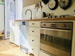 küchen unterschrank möbel gebraucht kaufen in düsseldorf