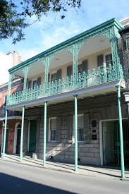 Graceland Sheds Gallup Nm by French Quarter