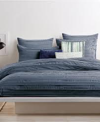 Tahari Home Bedding by Donna Karan Bedding U0026 Bath Macy U0027s
