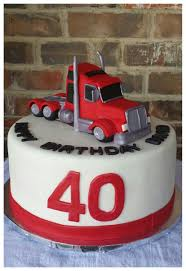 100 Truck Cakes ExGuard Industries On Twitter ITS NATIONAL CAKE DAY