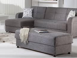 Jennifer Convertibles Sofa Beds by Sofa Modern Style Sectional Sleeper Sofa Ikea Sectional Sofa