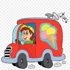 Van Royalty-free Truck Clip Art - Cartoon Ice Cream Car Png Download ... Cartoon Of A Pink Ice Cream Truck Royalty Free Vector Clipart By Vehicle Sweet Vector Cartoon Ice Cream Truck Png Side View Seller Of In The Van Food Rental And Marketing Gta V Youtube Amazoncom Kids Vehicles 2 Amazing Adventure Stock Illustrations And Cartoons Getty Images 6 Hd Wallpapers Background Wallpaper Abyss Shop On Wheels Popsicle Enamel Pin Peachaqua Lucky Horse Press Hand Drawn Sketch Colorfiled Image Artstation Andrey Afanevich