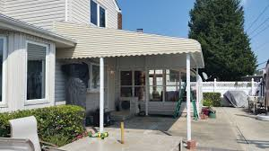 Home Awnings Free Estimates| Awnings & Canopies Awnings Brooklyn Ny Awning Services Floral By Jun Chrissmith Repair Brooklynqueensnew York Nyc Nassau County Home Plexiglass Low Prices Residential Nycnassau Staten Island We Beat Any Price Free Estimates Gndale Mhattan Queens Ny Canopies Door Porch Step Down Alinum In New