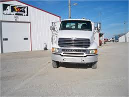 Sterling Trucks In Iowa For Sale ▷ Used Trucks On Buysellsearch Gleeman Truck Parts Trucks Wrecking 2005 Sterling Acterra Stock 9479 Details Ch Products Cm Compressor Automotive Air Cditioning Sterling Acterra Wiring Diagrams 2012 11 14 210337 Dash For Sterling Hoods S101 9500 Payless Catalog Browse Alliance Bumpers Used 2008 A9500 Series Cab Body For Sale In Fl 1428 Whitehorse Centre Wiring Diagram 2006 Source