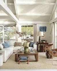 Modern Living Room Dcor Ideas