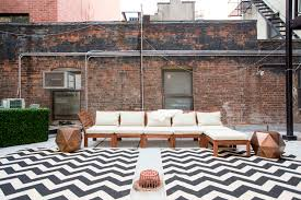 Unique Rooftop Venues For Rent | New York, NY | Peerspace Black Hairpin Ding Table Two Of A Kind Fniture Rentals Throne Crown Chair Rental Party Ideas Party Event In Monterey And Salinas White Here Are The 10 Most Luxurious Apartments For Rent Nyc How To Plan An Amazing Valentines Day On Budget About Us Glam New Jersey Cheap Best Places For Affordable Furnishings Home Ltd 13 Best Hidden Bars Secret Spkeasies Wallpaper