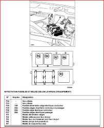 siege espace 2 espace iv sieges electriques immobiles résolu réglé