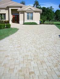 patios driveways walkways paver installation venice florida fl