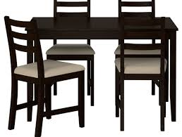 100 ikea dining room sets malaysia dining room laudable