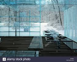 100 Glass Floors In Houses HOUSE OF GLASS People Who Live In Glass Houses Shouldnt Throw Their