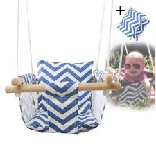 US $41.48 17% OFF|Outdoor Toy Children Kindergarten Baby Canvas Swing  Hanging Chair Wooden Indoor Small Swinging Basket Rocking Chair With  Cushion-in ... Front Lowes Folding Nursery Glider Acacia Rocking Child Gripper Jumbo Chair Cushions Nouveau Walmartcom White Wooden Childrens Rocking Chair Princes Ponies And Diamonds Childrens Bedroom Enjoying Fniture Completed With Unfinished Wood Toddler Magnificent Aldi Couches Ottoman Brown Office Child In E1 Hamlets For 1500 Sale Shpock Ikea Modern Decoration Delta Children Blair Slim Swivel Rocker Taupe Hoohobbers Innovations