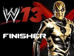 wwe 13 goldust new curtain call and shattered dreams