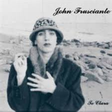 john frusciante niandra lades and usually just a t shirt cd rock