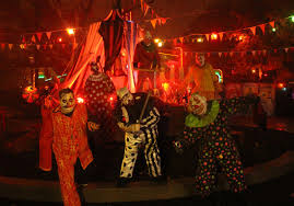 Pumpkin Patch Pittsburgh Area by Haunted Houses Pop Up All Over The Pittsburgh Area Pittsburgh