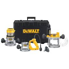 DEWALT DW618B3 12 Amp 2-1/4 Horsepower Plunge Base And Fixed Base Router  $169.99 At Ratuken Through CPO Outlets W/ F/S Cpo Dewalt Coupons California City Facebook Capcom Mini Cute Harbor Freight Expiring 61917 Struggville Apple Iphone 6 128gb Factory Unlocked Smartphone A1549 Acura Service Repair Maintenance Special Mcgrath Scored These Raw Vokeys For 9 Each On Since Its Too Florida Cerfication Classes Register Here Space Coast Sega Aero Surround Sticker Copper Usn Creed Scroll Military Gift Verified Optiscene Coupon Code Promo Jan20