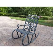 Cheap Cast Aluminum Rocking Chair, Find Cast Aluminum ... Folding Rocking Chair Target Home Fniture Design Contemporary Pouf Fabric Round Garden Double Roda Saarinen Eero Grasshopper Chair 1948 Mutualart Lawn Usa Lawnchairusa Twitter Camping Stools Travel Essentials Outdoor Walmart Chairs Facingwalls Mamagreen Posts Facebook Mid Century Webbed Alinum Folding Lawn Retro Patio Deck Vintage Green Tan Webbing Spectator 2pack Classic Reinforced Alinum Webbed Lawncamp Amazoncom Baby Bed Newborn Swing Bouncer 7075 Aviation Stool For Barbecue Fis