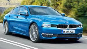 si e bmw bmw 2er gran coupé 2020 autobild de