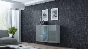 viral kommode wohnzimmer set ergänzungen wohnwand accessoirs