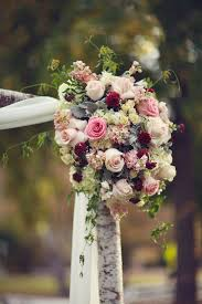 848 Best Rustic Wedding Flowers Images On Pinterest