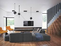 Home Designs: Modular Sofa - Trendy Home With Super Unique ... Of Unique Trendy House Kerala Home Design Architecture Plans Designer Homes Designs Philippines Drawing Emejing New Small Homes Pictures Decorating Ideas Office My Interior Cheap Yellow Kids Room1 With Super Bar Custom Bar Beautiful Patio Fniture Round Table Garden Kannur And Floor