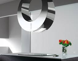 prix d une hotte de cuisine hotte de cuisine elica legend la bulle archi design