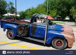 100 Vintage Pickup Trucks For Sale Old International Truck Stock Photos Old International Truck Stock