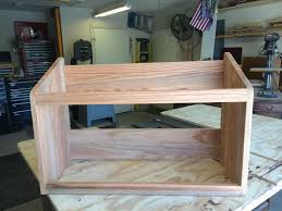 Display Stands For Plates Stjohnenterprisesllccom Wood Stand Rustic Medium Plate Catering Menu Wooden