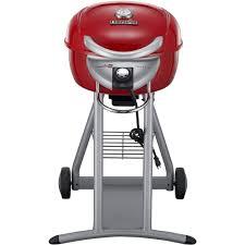 char broil patio bistro electric grill manual bjhryz com