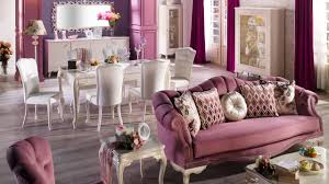Istikbal Lebanon Sofa Bed by Resital Sitting Group Istikbal Furniture