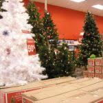 Coupon Closet Christmas Tree Clearance