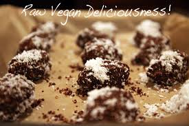 gluten free vegan dessert easy recipe