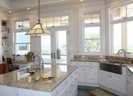 100 Hawaiian Home Design Bungalow Hawaii Interior By TransPacific