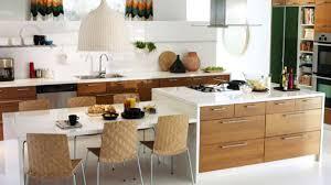 einrichtungstipps küchen einrichten