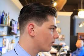 Barber Shop Hair Design Ideas by Mens Haircuts Atlanta New Unique Ideas American Haircuts Roswell