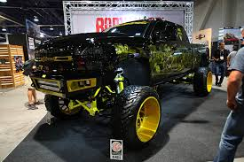 Top 25 Lifted Trucks Of SEMA 2016 Sayonara Suzuki Looking Back At Suzukis Trucks And Suvs Photo Chris Verstuyfts Suburban Years Worth Of Work Paid Off Bronco Crawler Cars Rockcrawling Cool Rides Pinterest How To Buy The Best Pickup Truck Roadshow 1969 Intertional Scout Cool The 16 Craziest Coolest Custom 2017 Sema Show Best 25 Tacoma Accsories Ideas On Toyota Tacoma All I Know About This Monster Is That Its Russian Most Likely A Blackout Trucks Post Pics Here Page 65 F150online Forums Mack Lj Rod Rats Scrapers Gassers Customs Bagged Chopped 2015 Chevrolet Silverado Truck Hd Youtube Semi Snaprequestcom Request Snapshot