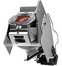 for benq w1070 w1080st 5j j7l05 001 projector l