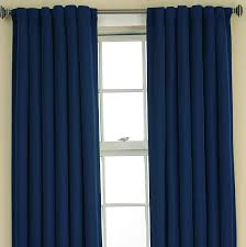 Eclipse Thermalayer Curtains Target by Eclipse Thermalayer Curtains Grommet Home Design Ideas