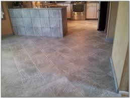 slate look porcelain floor tile tiles home design ideas