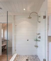 47 Pretty Bathroom Shower Tile Decor Ideas - OMGHOMEDECOR How To Install Tile In A Bathroom Shower Howtos Diy Remarkable Bath Tub Images Ideas Subway Tiled And Master Grout Tiles Designs Pictures Keystmartincom 13 Tips For Better The Family Hdyman 15 Luxury Patterns Design Decor 26 Trends 2018 Interior Decorating Colors Window Location Wood Trim And Problems 5 Myths About Wall Panels Home Remodeling Affordable Bathroom Tile Designs Christinas Adventures Installation Contractor Cincotti Billerica Ma Mdblowing Masterbath Showers Traditional Most Luxurious With