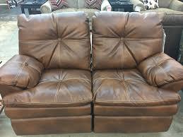 Craigslist Austin Leather Sofa by Furniture Craigslist Clarksville Tn Furniture Stores