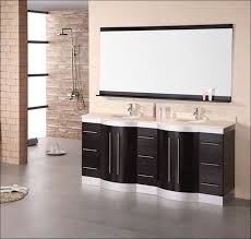 42 Inch Bathroom Vanity With Granite Top by Bathroom Magnificent 48 Inch Double Sink Vanity 59 Inch Bathroom